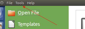 Ubuntu-mearachd-canain03
