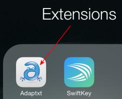 iOS-Adaptxt-01