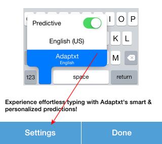 iOS-Adaptxt-02