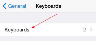iOS-Adaptxt-05