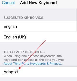 iOS-Adaptxt-07