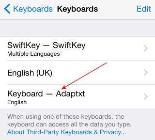 iOS-Adaptxt-08