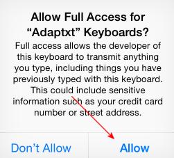 iOS-Adaptxt-10