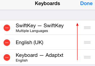 iOS-Adaptxt-13