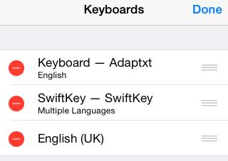 iOS-Adaptxt-14
