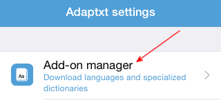 iOS-Adaptxt-15
