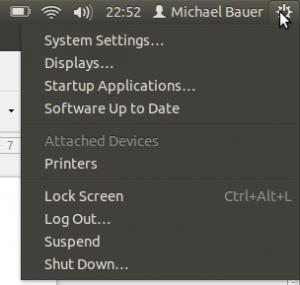 Ubuntu-keyboard-01