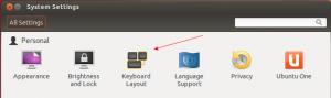 Ubuntu-keyboard-02