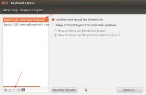 Ubuntu-keyboard-04