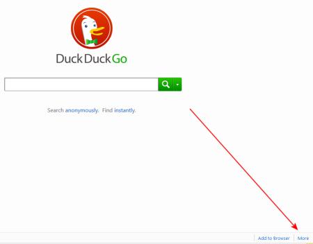 DuckDuckGo05