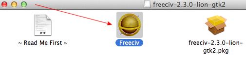 freeciv-mac-01