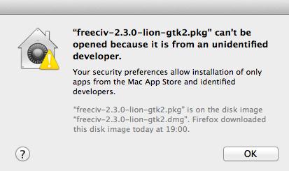 freeciv-mac-02