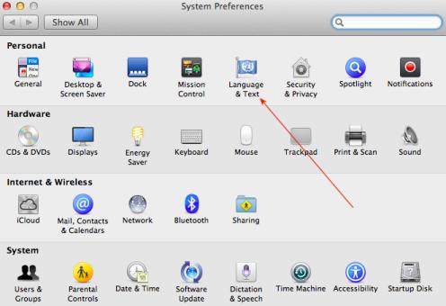 Mac-Locale01