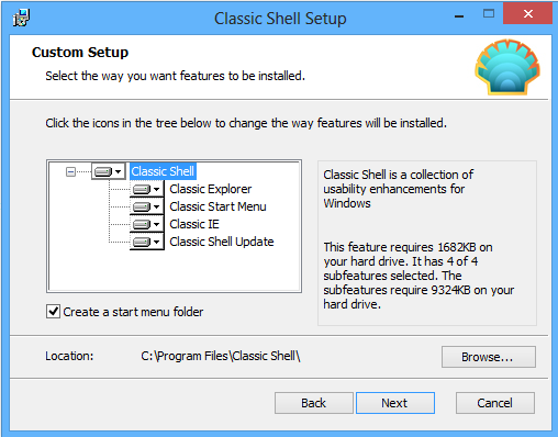 ClassicShell02