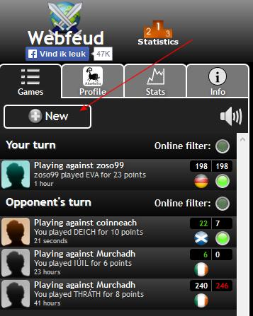 webfeud04