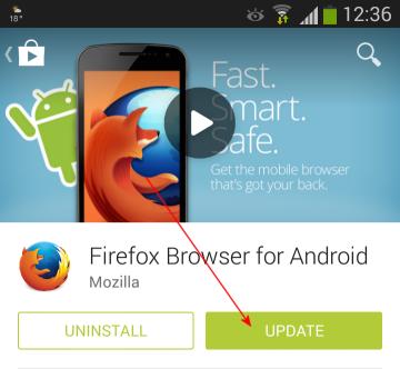 FirefoxMobile06